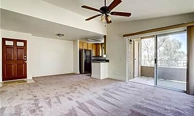 Bedroom, 2275 Del Mar Way, 1