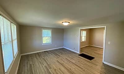 Living Room, 804 N National Ave, 0