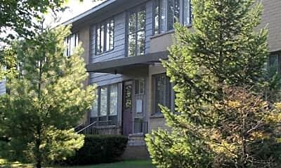 Amber Green Apartments, 0
