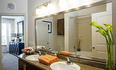 Bathroom, 6501 W Wheatland Rd, 1