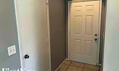 Bathroom, 1053 Hamlet Dr, 1