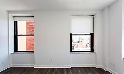 Bedroom, 170 Westminster St, 2