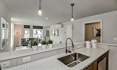 Kitchen, 4310 N Maryland Ave, 0