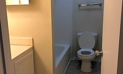 Bathroom, 2725 Gatewood Cir, 1