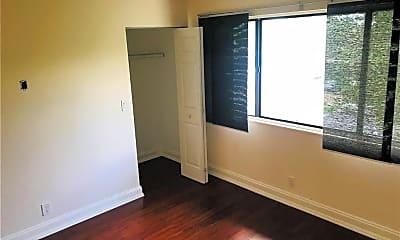 Bedroom, 65 Deer Creek Rd 211, 1