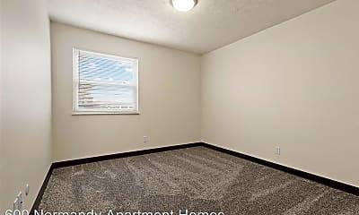 Bedroom, 5560 E Virginia St, 2
