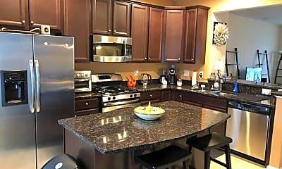 Kitchen, 13355 Diamond Ridge Dr, 1