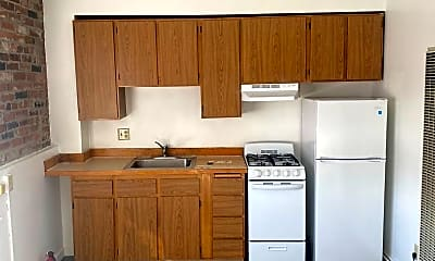 Kitchen, 5227 Leary Ave NW, 1