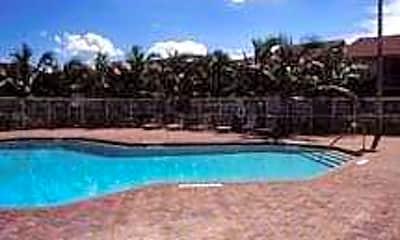 Sabal Palm Manor, 0