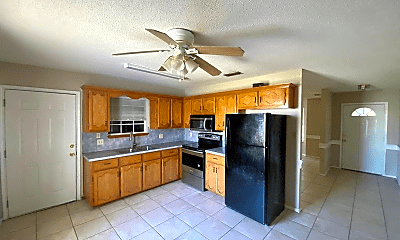 Kitchen, 3012 Perkins Ave, 0