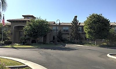 Oakmont Senior Living Facility (Fresno CA) (APN509030083), 0