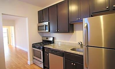 Kitchen, 1634 W North Shore Ave, 0