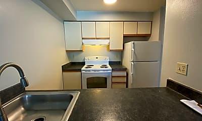 Kitchen, 5021 Brooklyn Ave NE, 2
