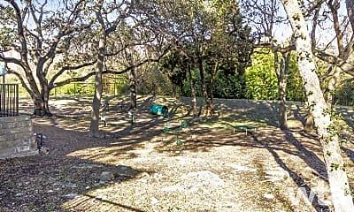 Playground, 13425 N Fm 620, 2