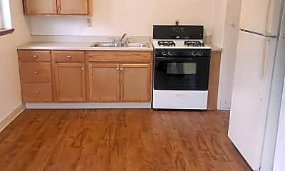 Kitchen, 1190 S Sheridan Blvd, 0