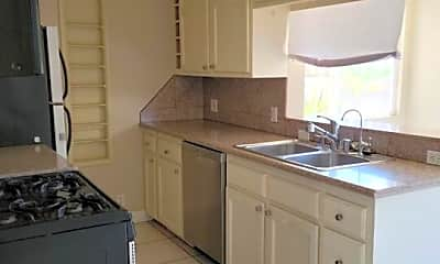 Kitchen, 8501 Lilienthal Ave, 2