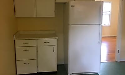 Kitchen, 1729 Nicholasville Rd, 1