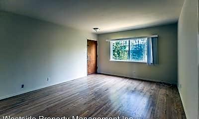 Living Room, 11320 Culver Blvd, 1