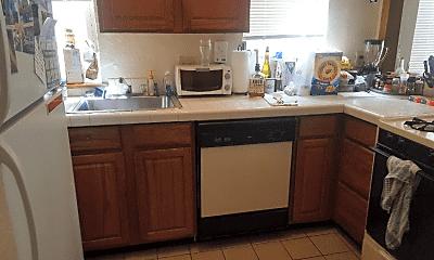 Kitchen, 10 Westland Ave, 2