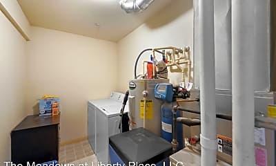 Bedroom, 5014 Siggelkow Rd, 2