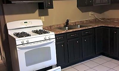 Kitchen, 18 Ardmore Pl, 1