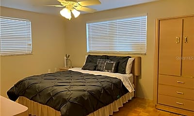 Bedroom, 5103 Polar Dr, 2