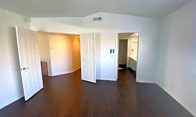 Bedroom, 41940 Hemingway Ct, 2