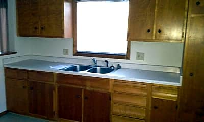 Kitchen, 1614 Selby Ave, 1