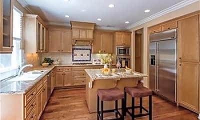 Kitchen, 4578 Cielo Cir, 1