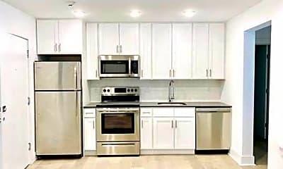 Kitchen, 25 Eleanor St, 0