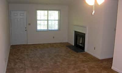 Oakwood Apartment Homes, 2