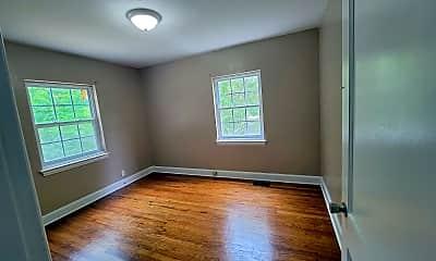 Bedroom, 4313 Kemp Dr, 1