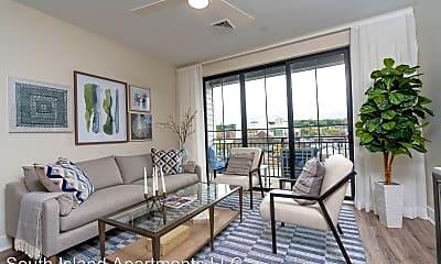 Living Room, 30 Starbuck Dr, 1