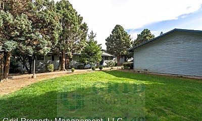 Building, 7045 SW Garden Home Rd, 2