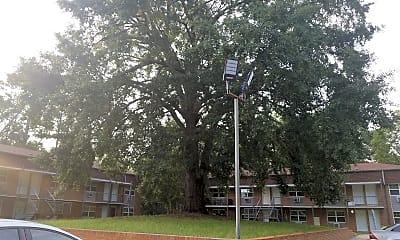 Harmony Oaks, 0