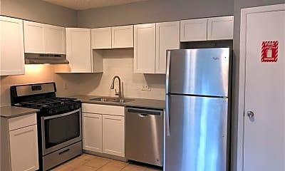 Kitchen, 5000 West Gate Blvd 103, 0