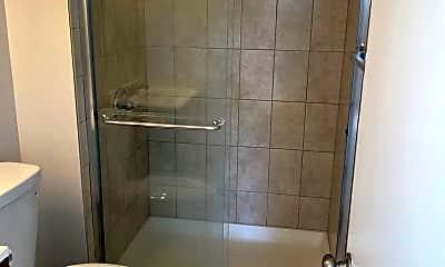 Bathroom, 2149 Oram Pl, 1