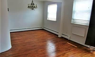Bedroom, 210-11 41st Ave 2FL, 1
