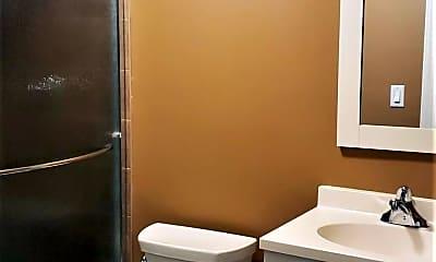 Bathroom, 190 Arlene St 2, 2