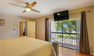 Bedroom, 210 2nd Terrace, 2
