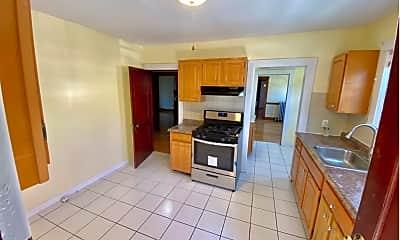 Kitchen, 65-67 Gallivan Blvd, 0