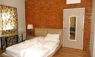 Bedroom, 364 Harvard St, 0