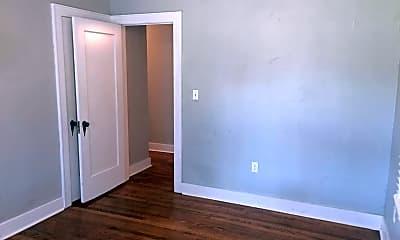 Bedroom, 1419 E Park Pl, 2