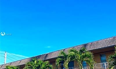 Building, 4081 N Dixie Hwy 20, 1