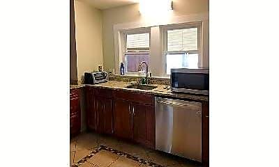 Kitchen, 120 Lewis Rd, 0