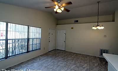 Bedroom, 5404 Regal Oak Cir, 1