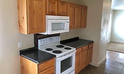Kitchen, 552 E Tabernacle St, 0