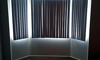 Bedroom, 1865 Independence Blvd N, 2