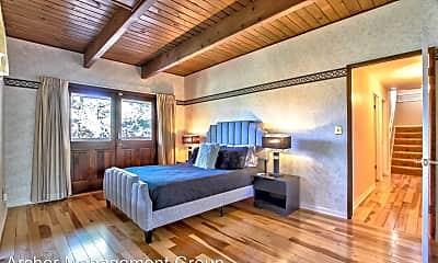 Living Room, 817 Nadelhorn Dr, 2