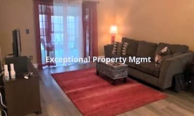 Living Room, 13142 Inglenook Ct, 0